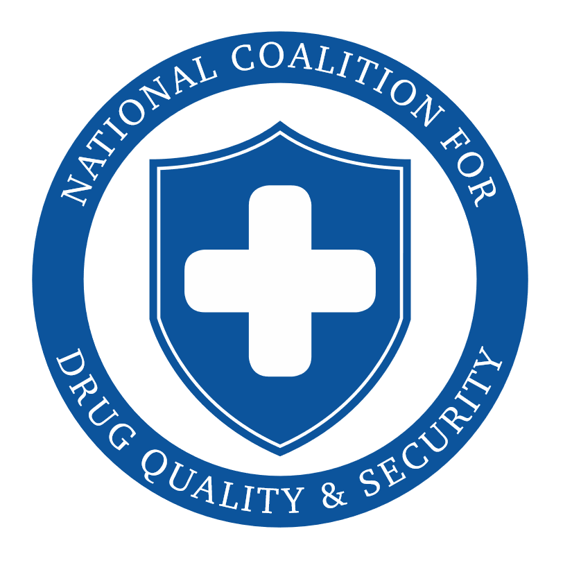 National Coalition For Drug Quality & Security